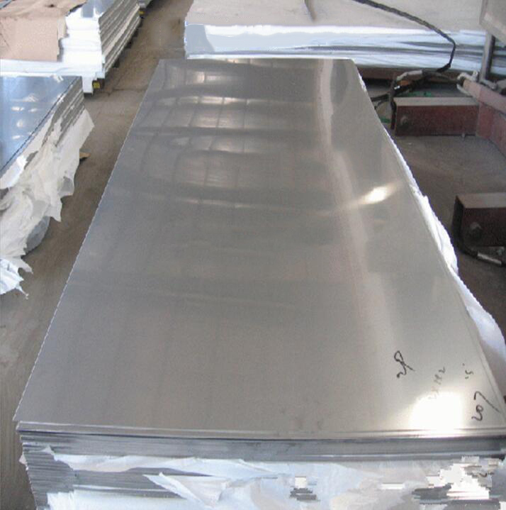 Thép cuộn nóng Baosteel BS600MC
