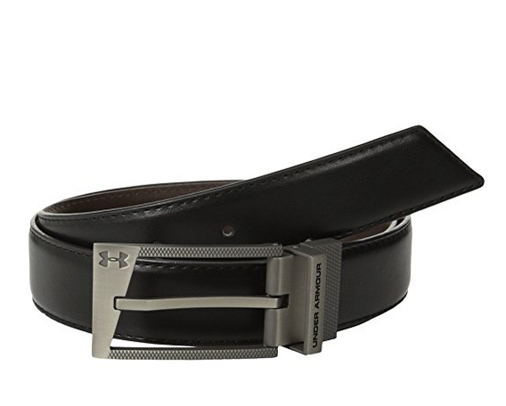 Under Armour Men's Reversible Belt
