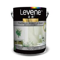 LANWAN Qin taste full interior wall coatings of platinum