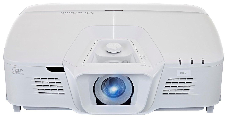 Máy chiếu  ViewSonic pro8530hdl cả độ nét cao 1080p máy