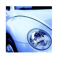 Weihuang car paint (K600)