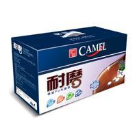 Camels wear resistant PU wood paint