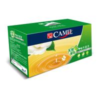 The camel natural plant PU wood paint