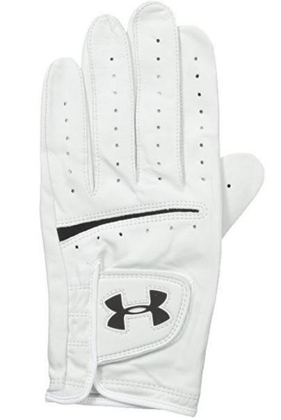 Under Armour Men's Strikeskin Tour Golf Glove