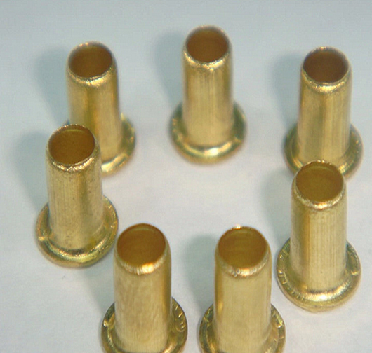 Đinh  Supply copper corns rivets environmental protection copper corns 304 stainless steel corns sp