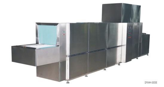 Máy rửa chén  Washing and drying machine, washing and drying machine, dish washing machine, central
