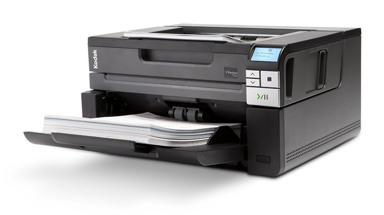 Máy scan   Koda, i2900 máy quét