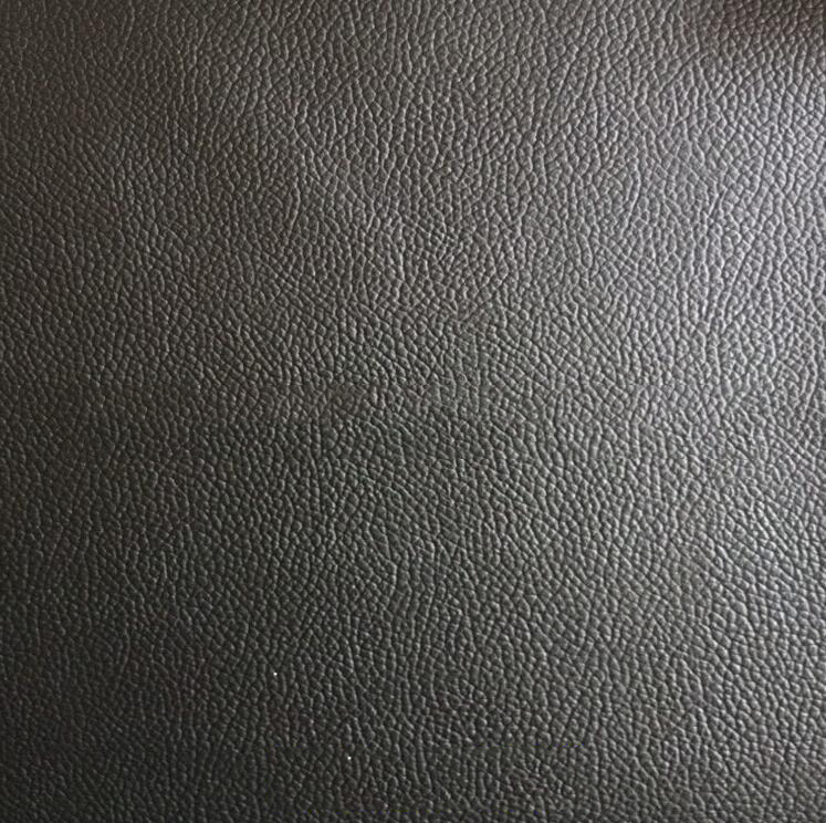 Manufacturer direct PVC leather upholstery leather upholstery leather upholstery fabric sofa leather