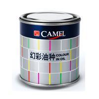 A camel oil (680)