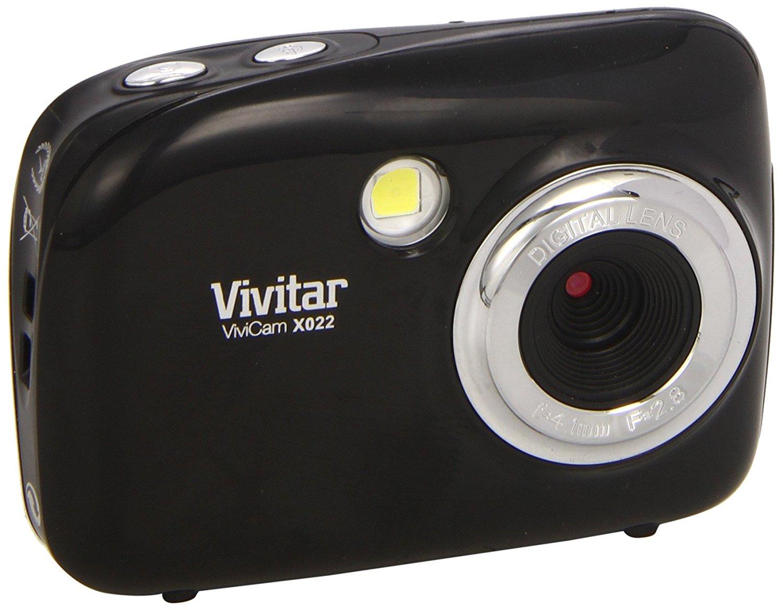Máy ảnh kỹ thuật số  1.8 inch camera MP TFT bảng