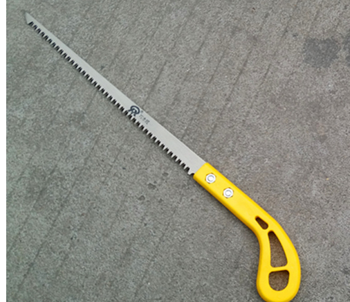 cưa   Small saws Mini saws Wall saws Sharp leather saws Garden saws Woodworking saws Hand saws saws