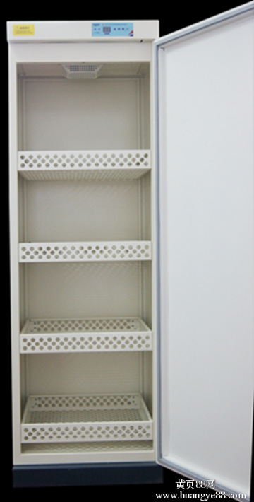 YLD400A/ file disinfection cabinet / file disinfection cabinet / disinfection cabinet / national bes