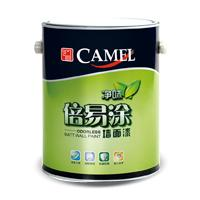 Camel net taste easy to paint wall paint (525)