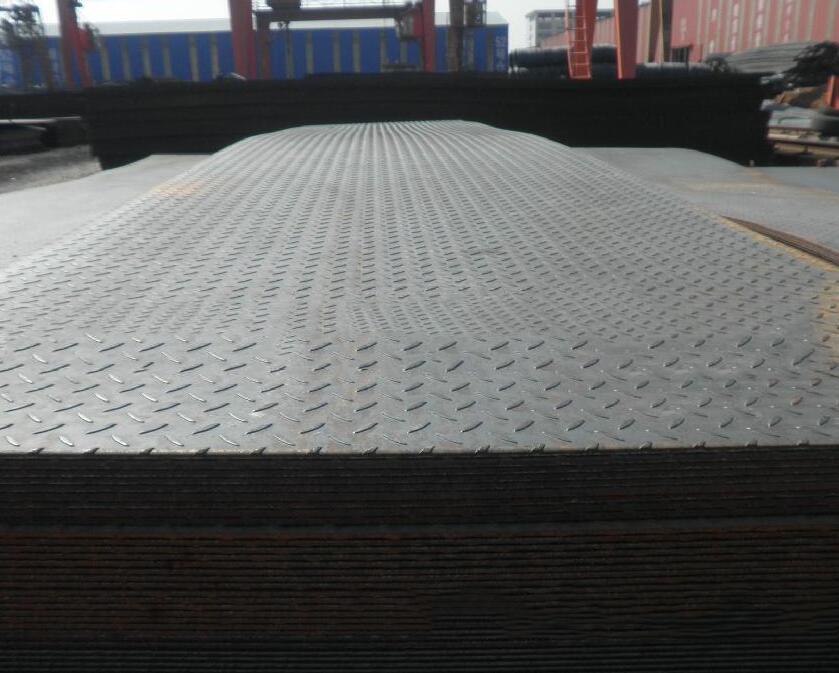 Thép cuộn cán nóng không gỉ 304 Kaiping