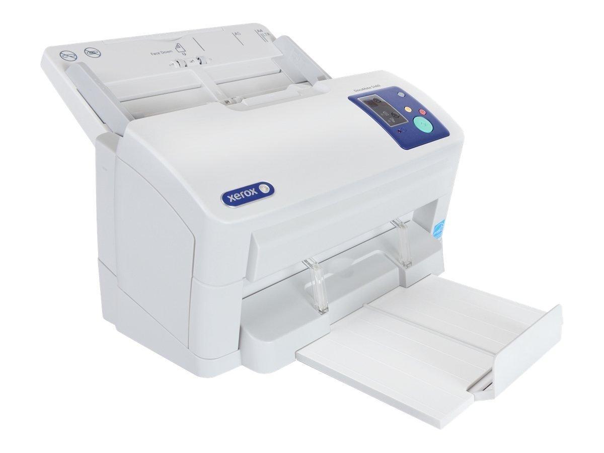 Máy scan   nên máy quét xdm5445i-a máy quét tài liệu