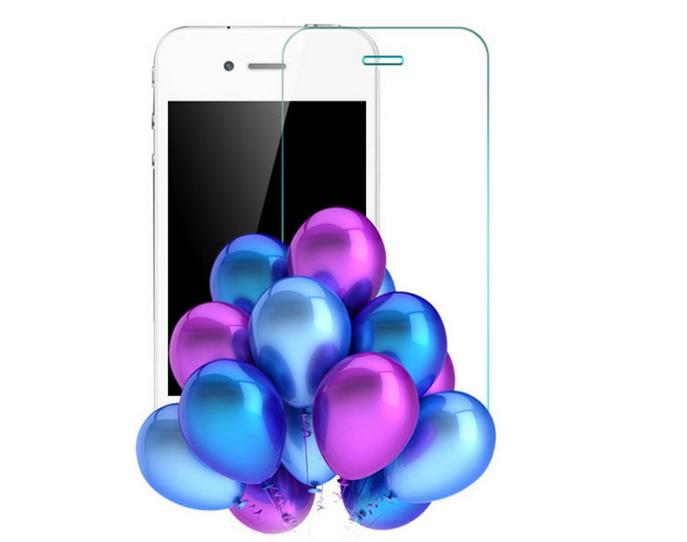 Miếng dán cường lực  Huawei P10plus tempered film NOVA foil P9plus mobile phone film Manga 5 glass f