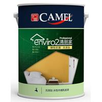 A home without adding anti cracking elastic inner wall latex paintA home without adding anti crackin