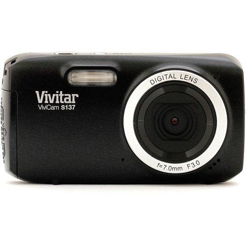 Máy ảnh kỹ thuật số  3 inch của TFT MP máy ảnh kỹ thuật số