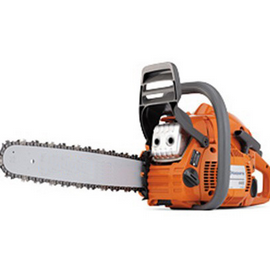 cưa   Wood chain saw 450 price, wood chain saws 450 manufacturers, timber chain saws 450 supply