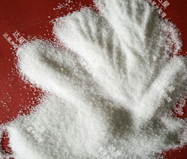 Cationic polyacrylamide / polyacrylamide market - bond market