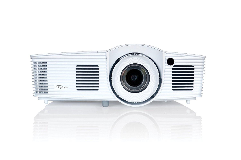 Máy chiếu  Công nghệ eh416 Bright 1080p máy