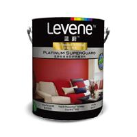 The protective effect of platinum LANWAN interior wall painthttp://www.dglcamel.com.cn/zh-hans/our_p