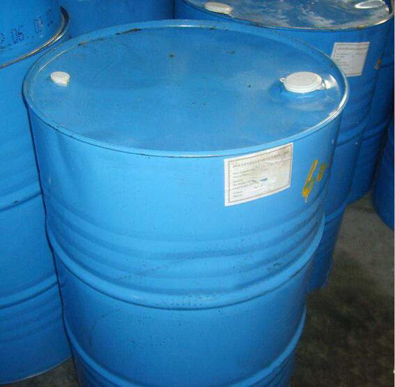 Triethylene glycol ether