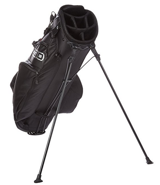OGIO Golf 2017 Press Stand Bag