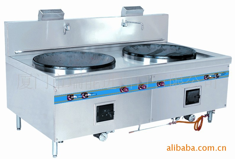 Máy rửa chén  Specializing in the production of kitchen equipment, cooking utensils, dishwasher