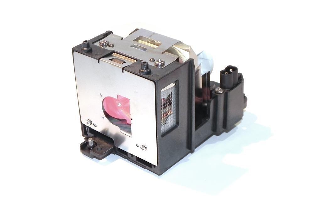 Ereplacements an-xr20l2-er máy phụ kiện tương thích với bóng đèn.