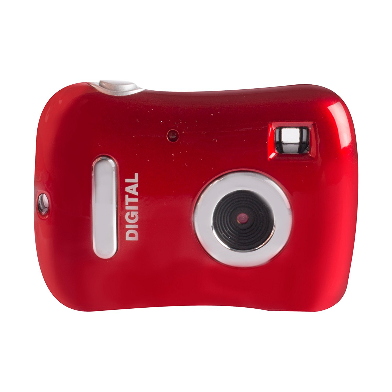 Máy ảnh kỹ thuật số  Nên máy ảnh kỹ thuật số