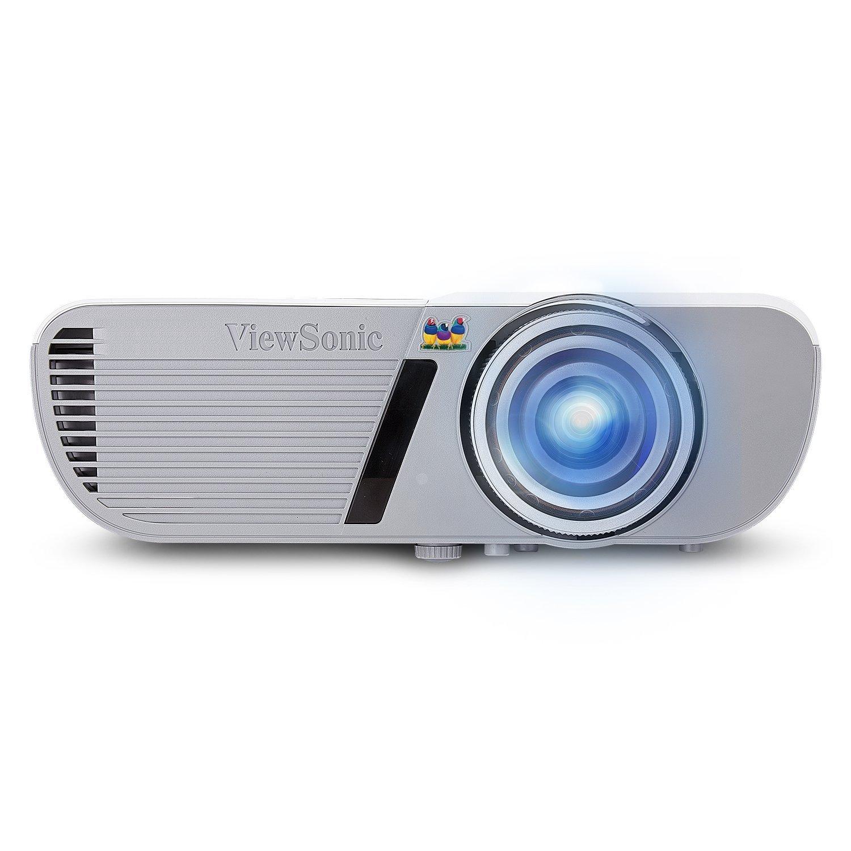 Máy chiếu  ViewSonic pjd5553lws máy