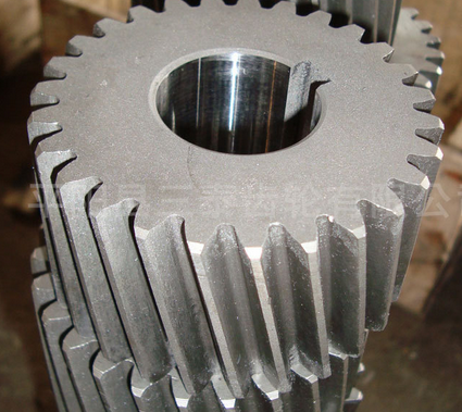 Processing custom all kinds of spur gears helical gear professional custom mechanical parts high pre