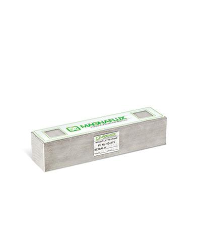 AC yoke lifting test block (10 lbs)