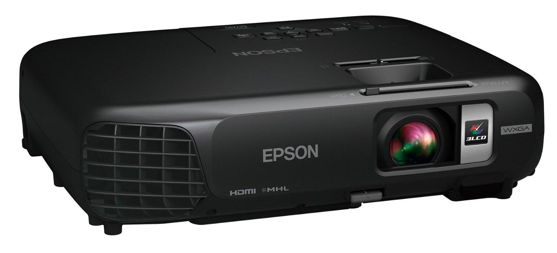 Epson ex7230 (chứng nhận đã lật)