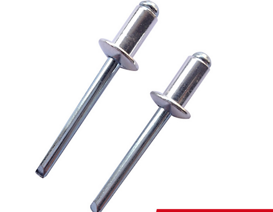 Đinh   Professional custom stainless steel core pulling rivets open type rivets stainless steel pul