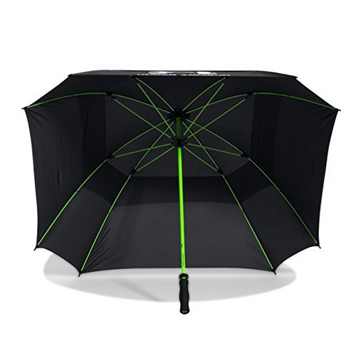 Under Armour Golf Umbrella – Double Canopy