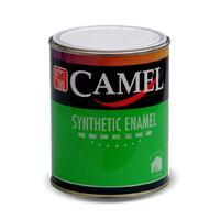 Camel synthetic Enamels (CM)
