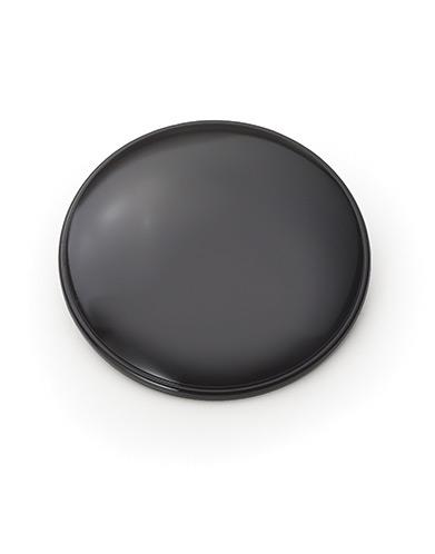 Black light filter