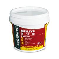 Selleys type waterproof glue