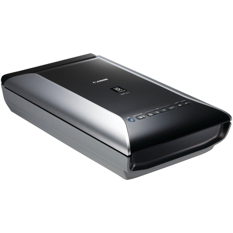 Máy scan   Canon Canon CanoScan 9000F MKII màu máy quét ảnh
