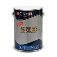 Camel times easy to paint wall paint (CL)