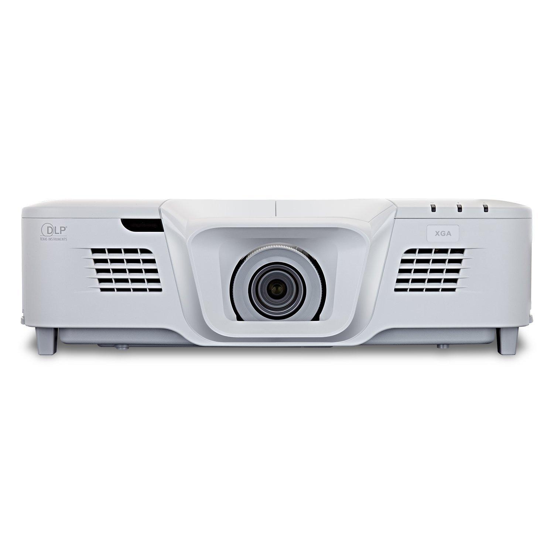 Máy chiếu  ViewSonic pro8510l máy
