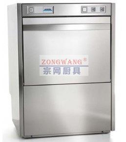 Máy rửa chén   Germany imported Winterhalter U50 Winterhalter undercounter dishwasher cup machine