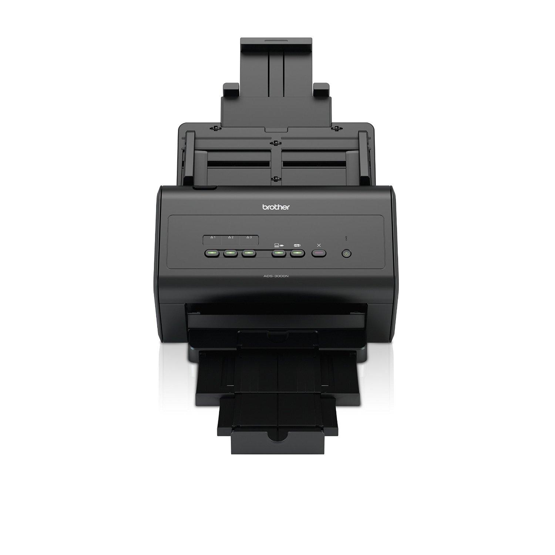 Máy scan   Anh ads3000n máy quét tài liệu