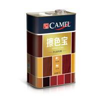 Camel wipe
