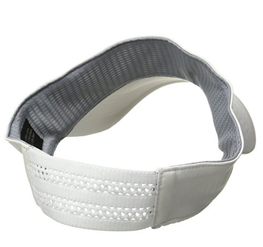 Under Armour Women's Links Visor