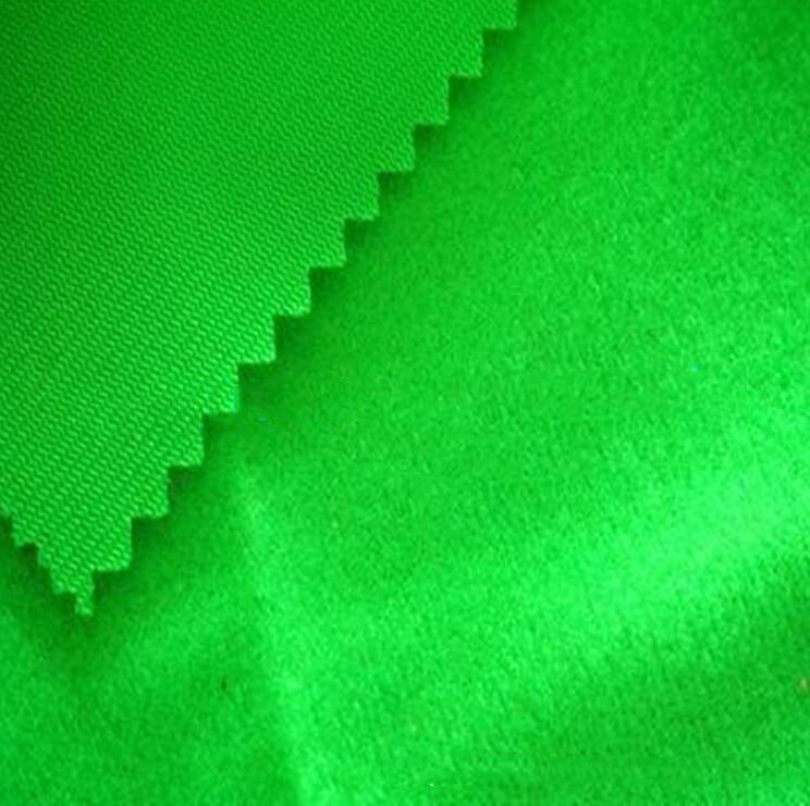 Vải sợi polyester, dép dùng 1 lần