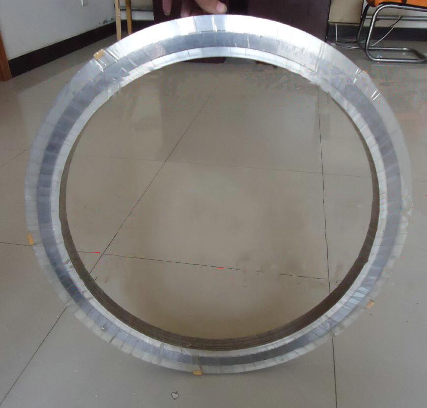 nhà sản xuất Hồ Bắc cung cấp cuộn kim loại