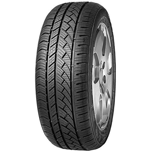 Lốp xe (cả năm) MINERVA EMIZERO 4S 5420068606344 - 155/65/R14 75T - E/C/69dB